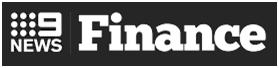 9News Finance