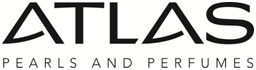 Media Release: Pearl Sales Auction Result And Industry Awards A Major Win For Atlas