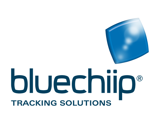 Media Release: Bluechiip Receives $1 Million Initial Order From US Partner