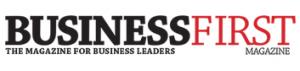 BusinessFirstMagazine