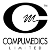 Media Release: Compumedics Corporate Video Now Online
