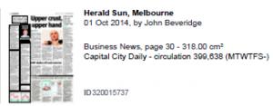 EML Herald Sun