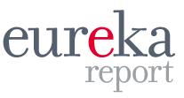 Eureka Report logo
