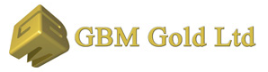 Media Release: GBM Gold Sells Kangaroo Flat Gold Processing Plant For $6.2 Million