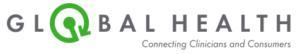 glh-logo
