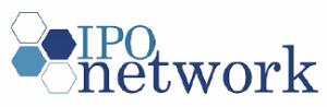 IPO network
