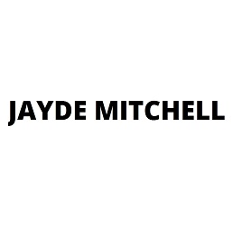 Media Release: Jayde Mitchell To Defend Titles Against China Champion Ainiwaer Yilixati