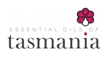 Media Release: Essential Oils of Tasmania Enjoys The Sweet Scent of Success as Federal Employment Minister Visits New State of The Art Facility