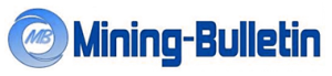 Mining Bulletin
