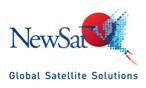 Media Release: NewSat Company Update