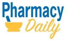 pharmacy-daily