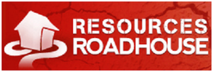 Resources Roadhouse