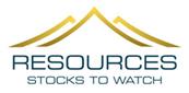 ResourcesStocksToWatch