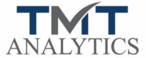 tmt-analytics