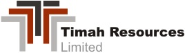 Media Release: Timah Resources to Increase Revenue & Plant Efficiency With Biogas Engines Replacement