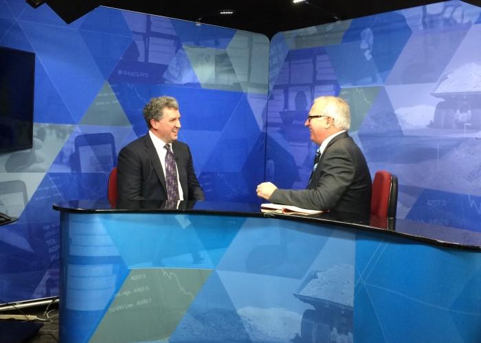 Tom Cregan from emerchants Limited speaks with Alan Kohler