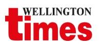 wellington-times