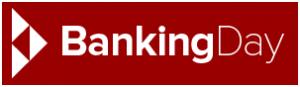 bankingday