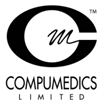Media Release: New US$5M Compumedics Deal With China Takes Ehealth Business Focus In Asia To US$9M