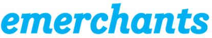 Media Release: emerchants Signs Agreement With Sportsbet.com.au