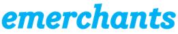 Media Release: Emerchants & CoinJar Team Up To Develop CoinJar Swipe