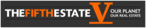 Steller featured in The Fifth Estate on 5th August 2014