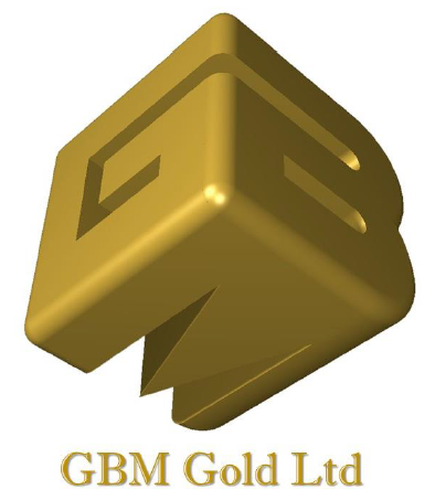 Report: GBM Gold (ASX: GBM) Release 2016 Annual Report