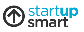 startup smart